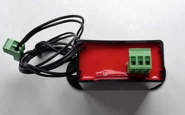Hydro fen compact 24 heizkessel for Mcz red compact 24