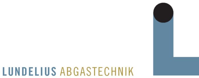 www.pelletofenshop.de-Logo