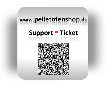 Support Ticket kaufen
